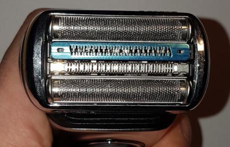 Braun Series 9 9090cc Trockenrasierer